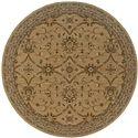 Oriental Weavers Nadira 9' Rug - Item Number: N312I2275275ST