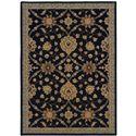 Oriental Weavers Nadira 2' X  3' Rug - Item Number: N312K2060090ST