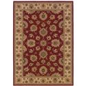 """Oriental Weavers Nadira 2' 7"""" X  9' 4"""" Rug - Item Number: N339C2080285ST"""