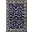 "Oriental Weavers Richmond 5' 3"" X  7' 6"" Rug - Item Number: R119B3160230ST"