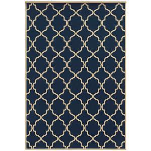 """Oriental Weavers Riviera 8' 6"""" X 13' 0"""" Rug"""