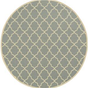 """Oriental Weavers Riviera 7'10"""" X  7'10"""" Rug"""