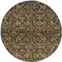 """Oriental Weavers Stella 7' 8"""" X  7' 8"""" Rug - Item Number: S3336A235RDST"""
