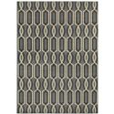 """Oriental Weavers Stratton 9'10"""" X 12'10"""" Rug - Item Number: S6019A300390ST"""
