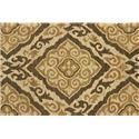 Oriental Weavers VALENCIA 5X8 Rug - Item Number: 57705