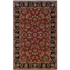 """Oriental Weavers Windsor 9' 6"""" X 13' 6"""" Rug"""