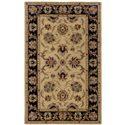 """Oriental Weavers Windsor 8' 0"""" X 10' 0"""" Rug - Item Number: W23105244305ST"""