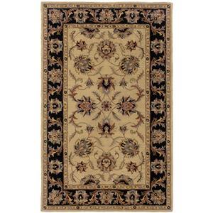 """Oriental Weavers Windsor 12' 0"""" X 15' 0"""" Rug"""