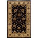 """Oriental Weavers Windsor 9' 6"""" X 13' 6"""" Rug - Item Number: W23106312443ST"""