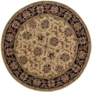 """Oriental Weavers Windsor 7' 6"""" Rug"""