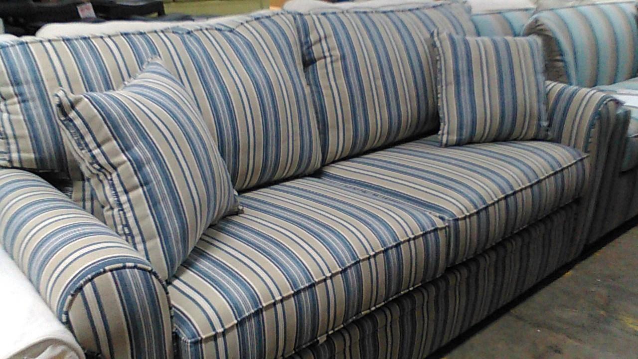 Overnight Sofa 2950 Sleeper Furniture Fair North Carolina .