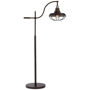 Pacific Coast Lighting Floor Lamps Millennial Floor Lamp