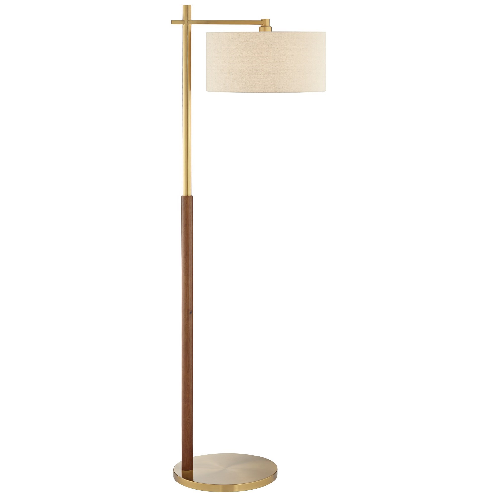 PCL FLOOR LAMPS Floor Lamp by PCL LIGHTING at Walker's Furniture