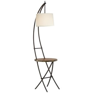 Pacific Coast Lighting Floor Lamps Floor Lamp