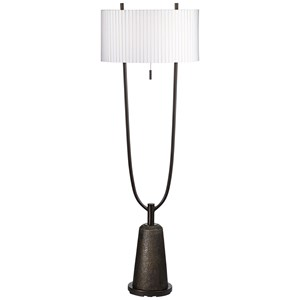 Pacific Coast Lighting Floor Lamps Virga Floor Lamp