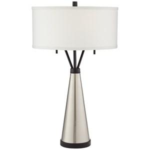 Kathy Ireland Table Lamp