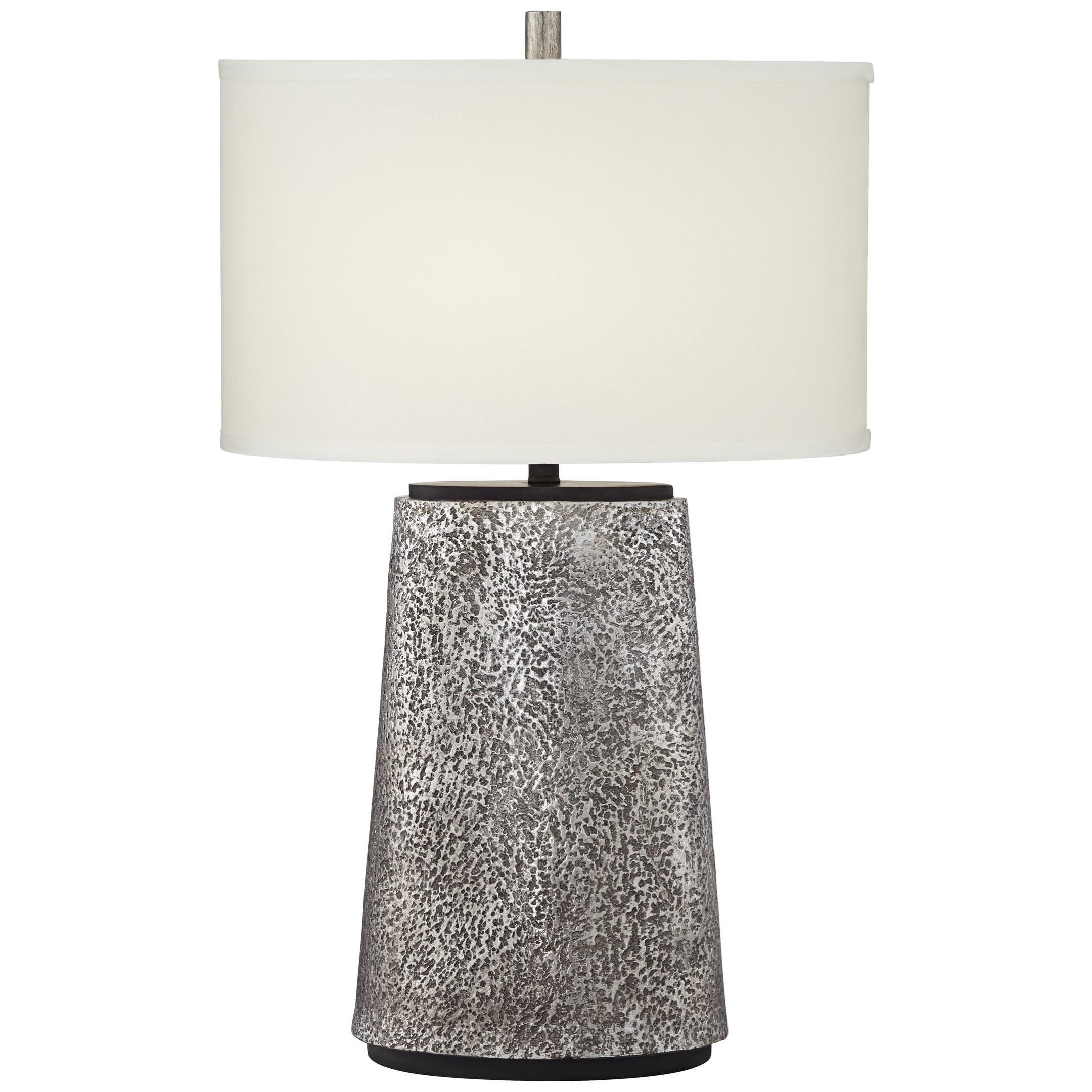 Table Lamps Kathy Ireland Lamp