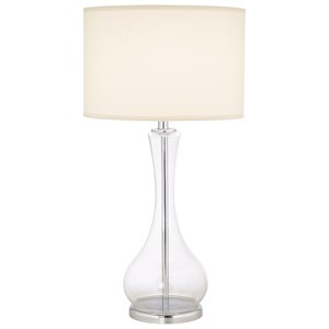 Pacific Coast Lighting Table Lamps The 007 Table Lamp