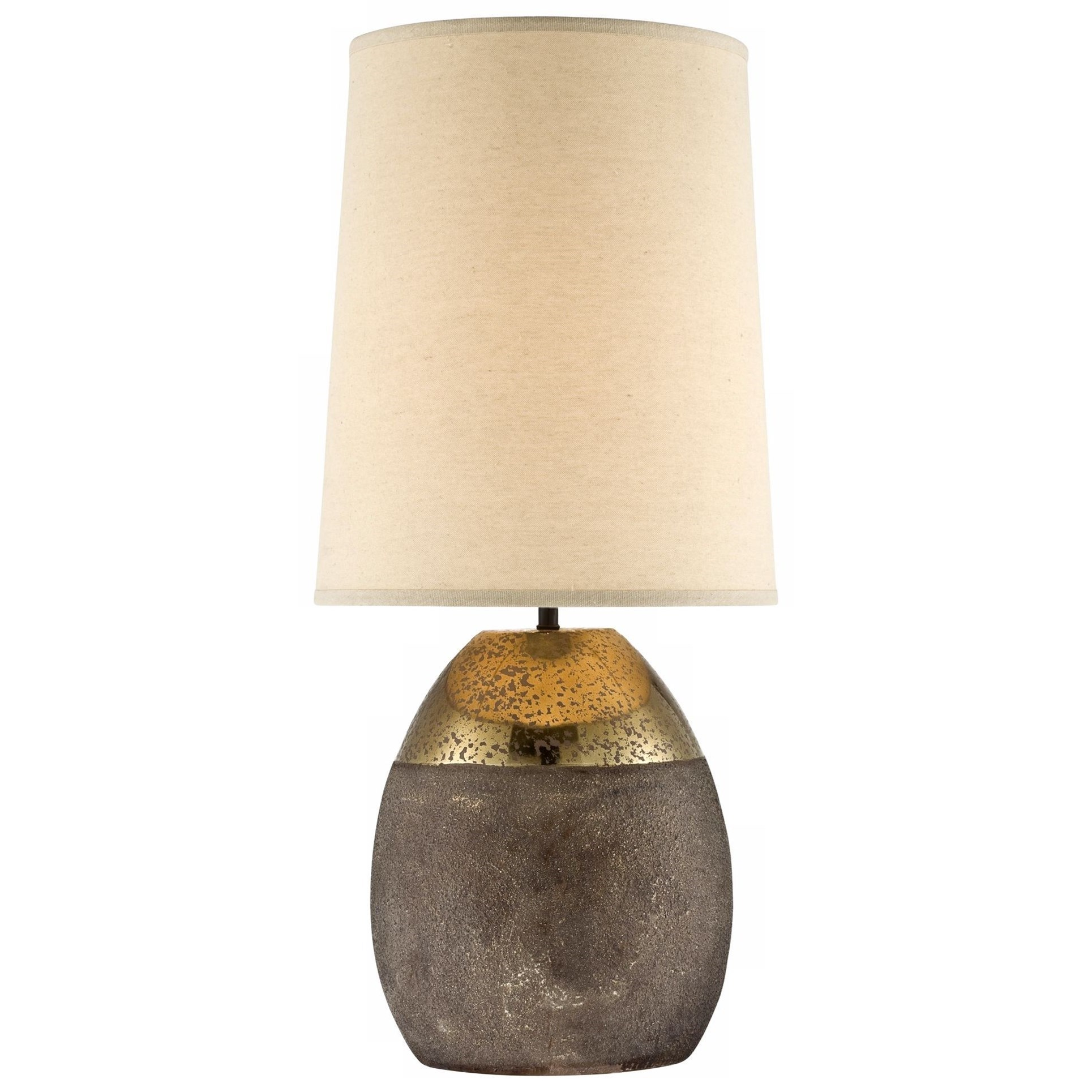 Table Lamps Oly Lamp By Pacific Coast Lighting At Sheely S Furniture Liance
