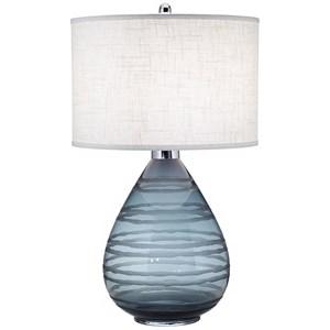 Portia Table Lamp