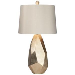 Avizza Table Lamp