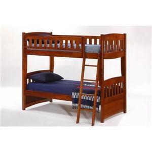 Pacific Manufacturing Bunk Beds Bunk Bed Slumberworld Bunk Beds