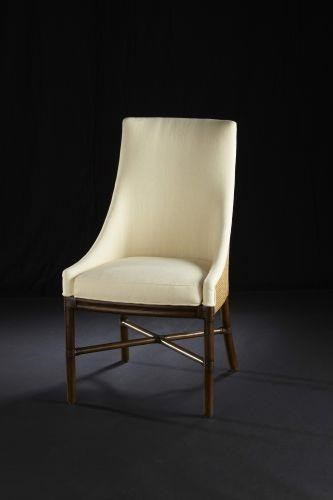 Lindsey I Dining Side Chair at C. S. Wo & Sons Hawaii