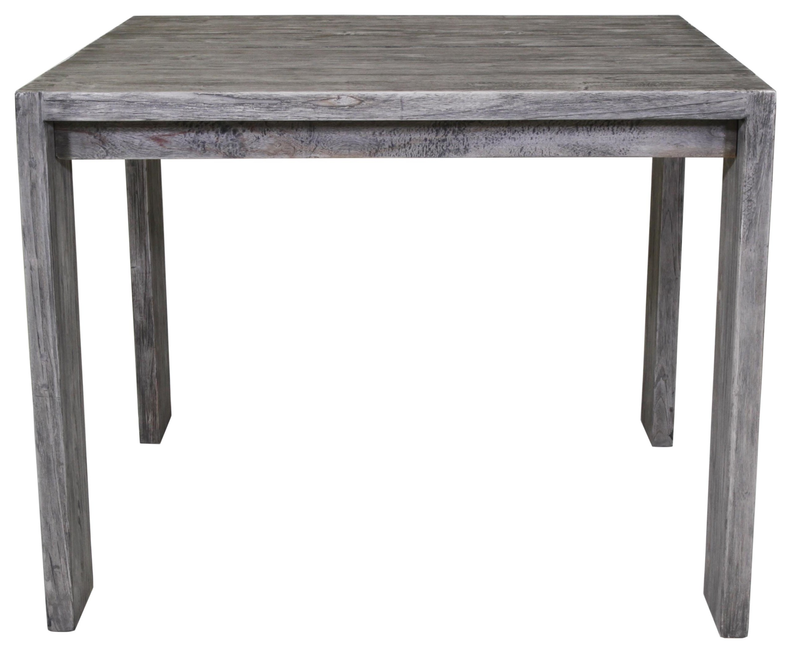 Ralph Dining Table by Padma's Plantation at C. S. Wo & Sons Hawaii