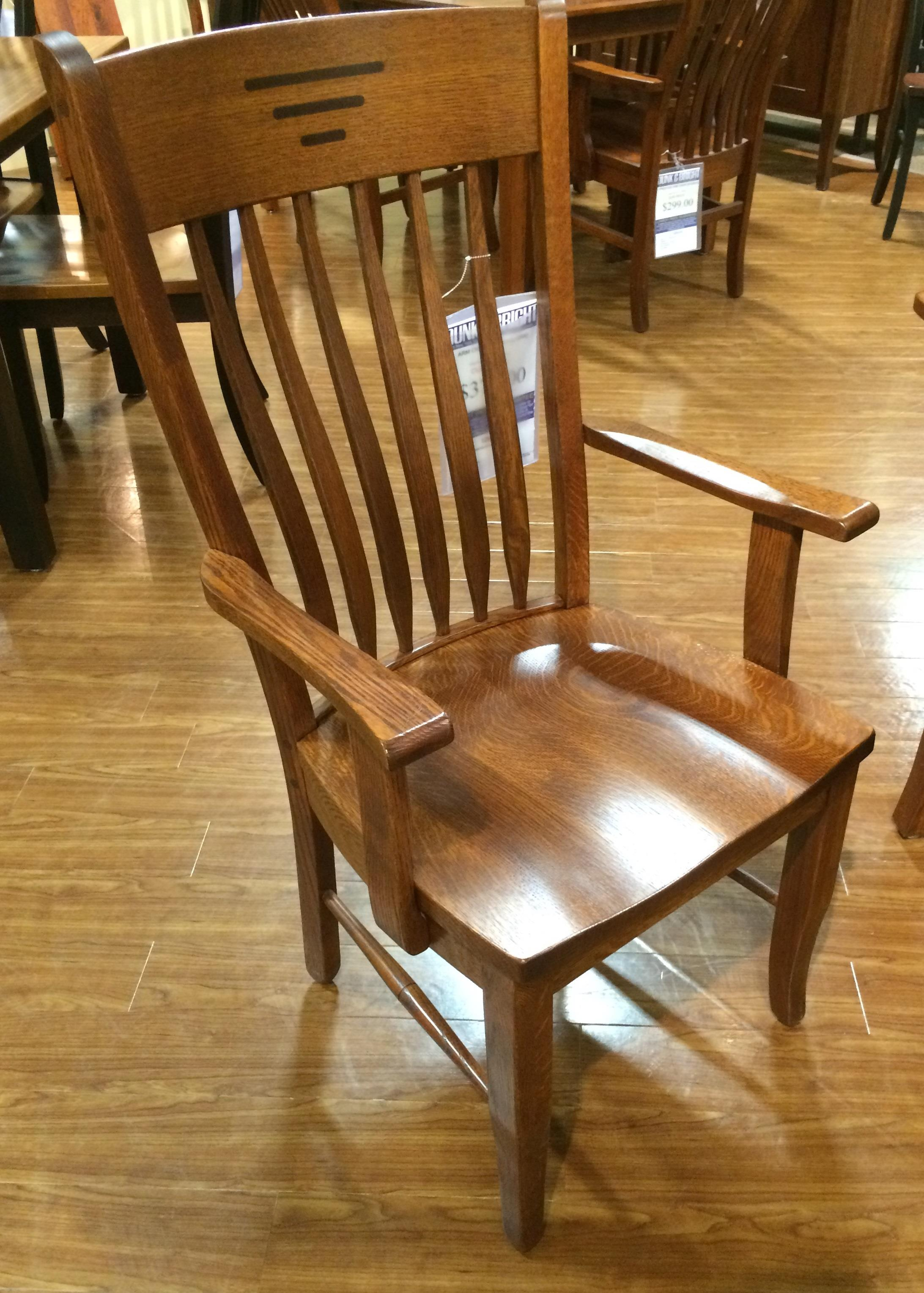 palettes furniture. Palettes By Winesburg Classic Shaker Side Chair - Item Number: CSH302-QSO Furniture