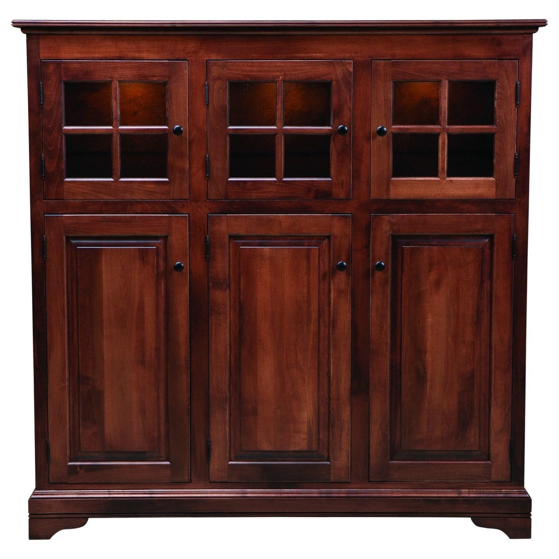 Door Cabinet