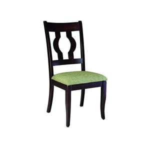 Palettes by Winesburg Single Metro Customizable Side Chair