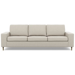 Palliser Bello Sofa