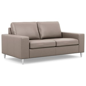 Palliser Bello Love Seat