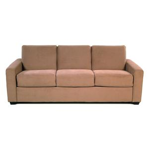 Palliser Sofa Beds - Sleepers Super Queen Sleeper Sofa