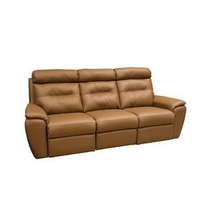 Palliser Arlington Power Reclining Sofa