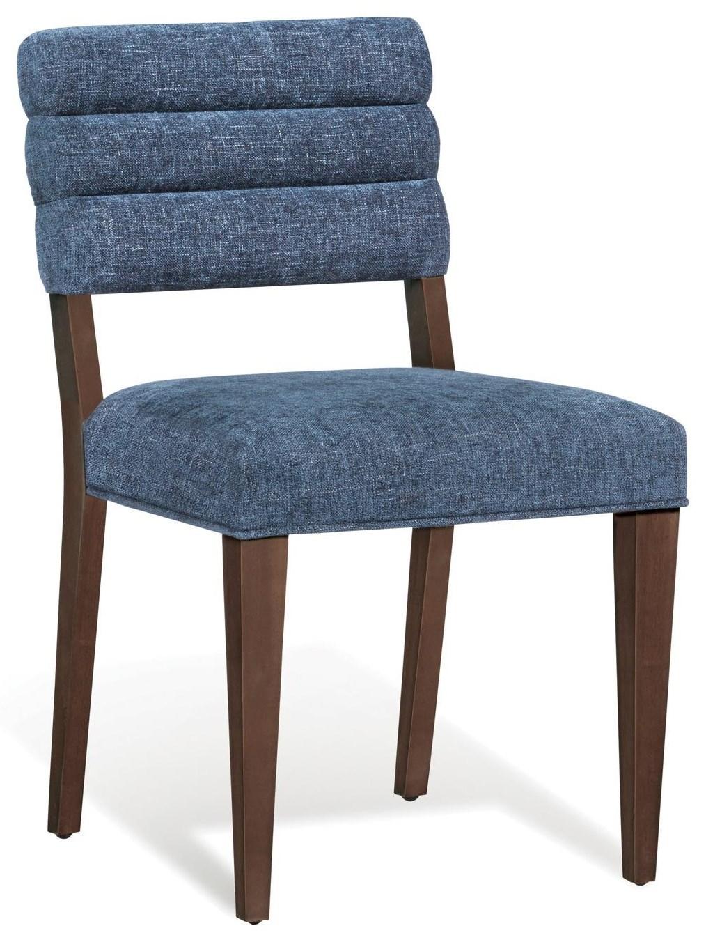Sarah Richardson Boulevard Boulevard Plaza Chair by Palliser at Stoney Creek Furniture