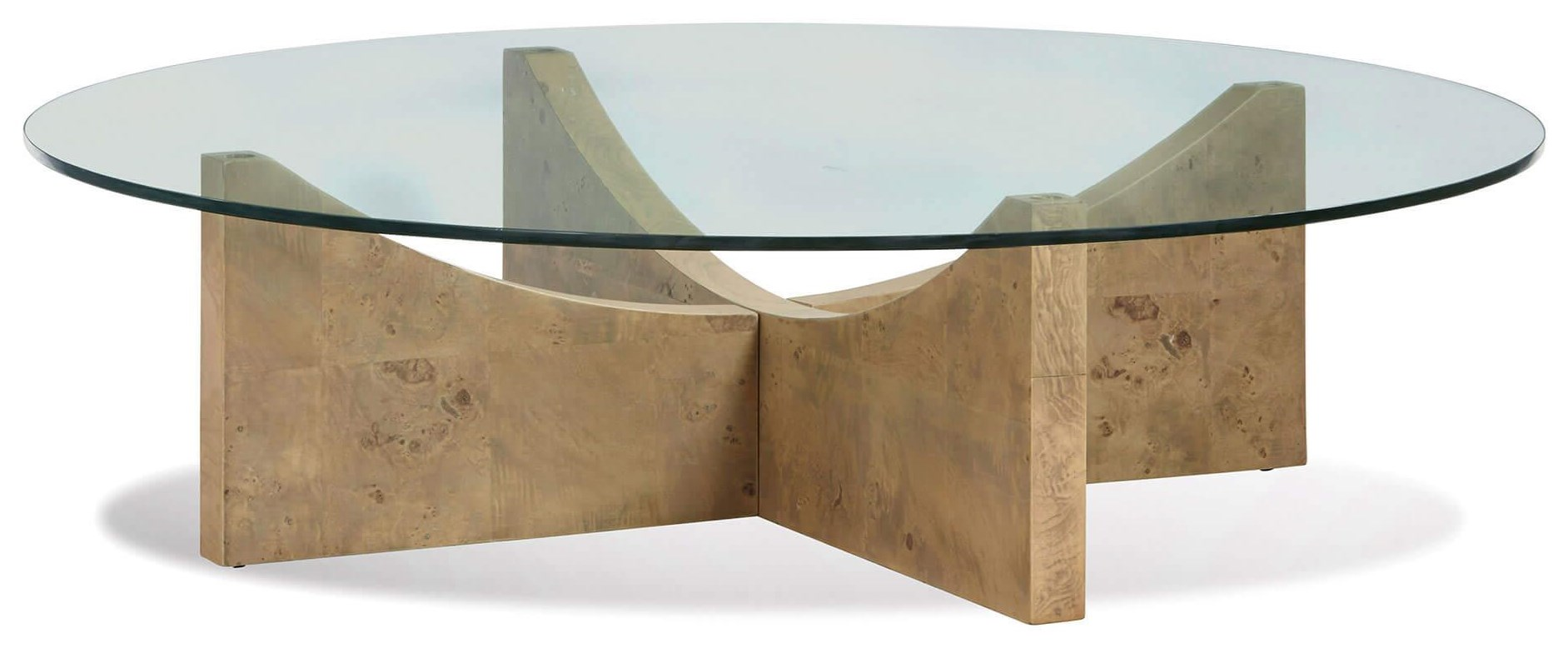 Sarah Richardson Annex Ax Duplex Coffee Table by Palliser at Stoney Creek Furniture