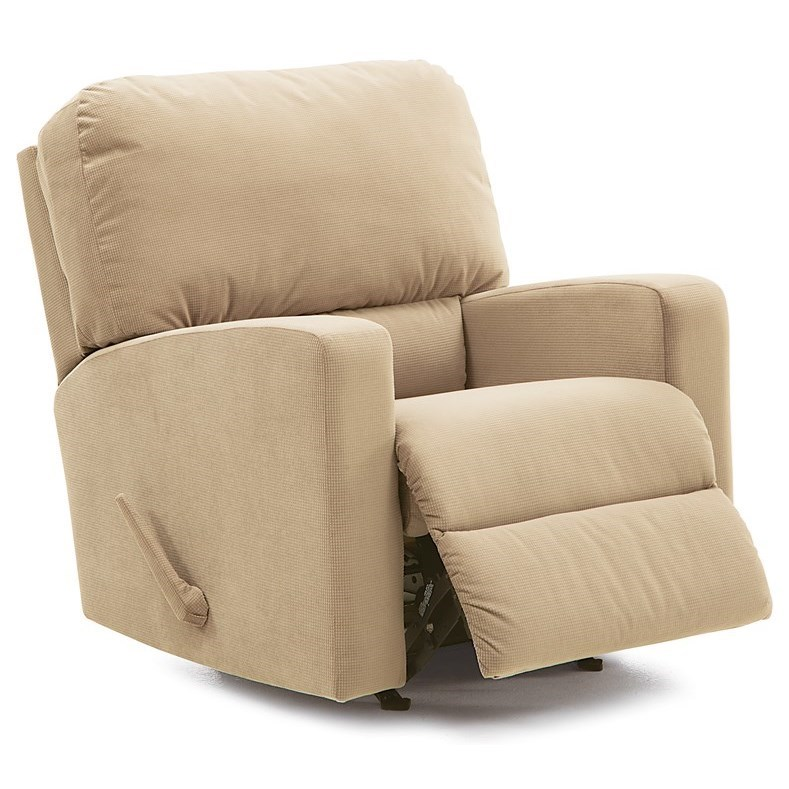 North America 46205 Power Wall Hugger Recliner - Item Number: 46205-31