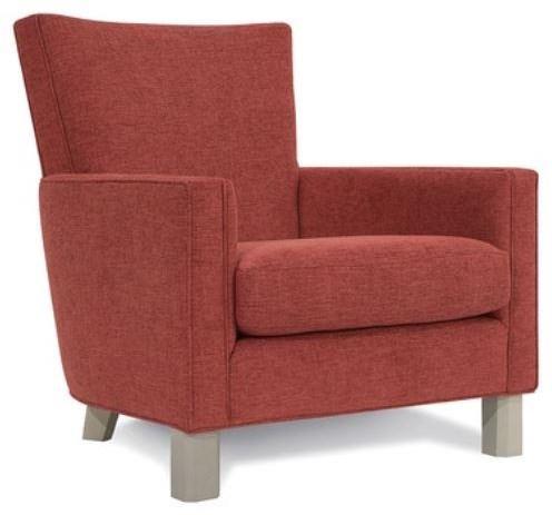 Sarah Richardson Boulevard  Bv/pier Chair/facet Fountain/1 by Palliser at Stoney Creek Furniture