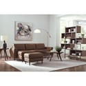 Palliser Atticus Living Room Group - Item Number: 77325 Living Room Group 2