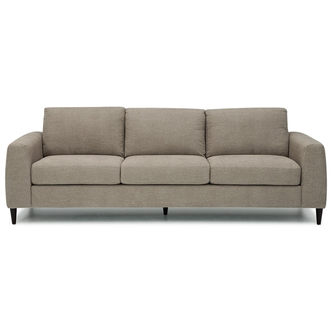 Atticus Sofa by Palliser at Esprit Decor Home Furnishings