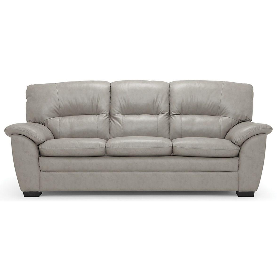 Amisk Sofa by Palliser at Reid's Furniture