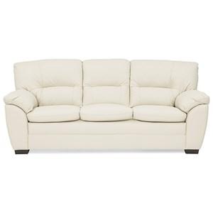 Palliser Amisk Sofa