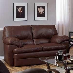 Palliser Marcella 77563 Love Seat
