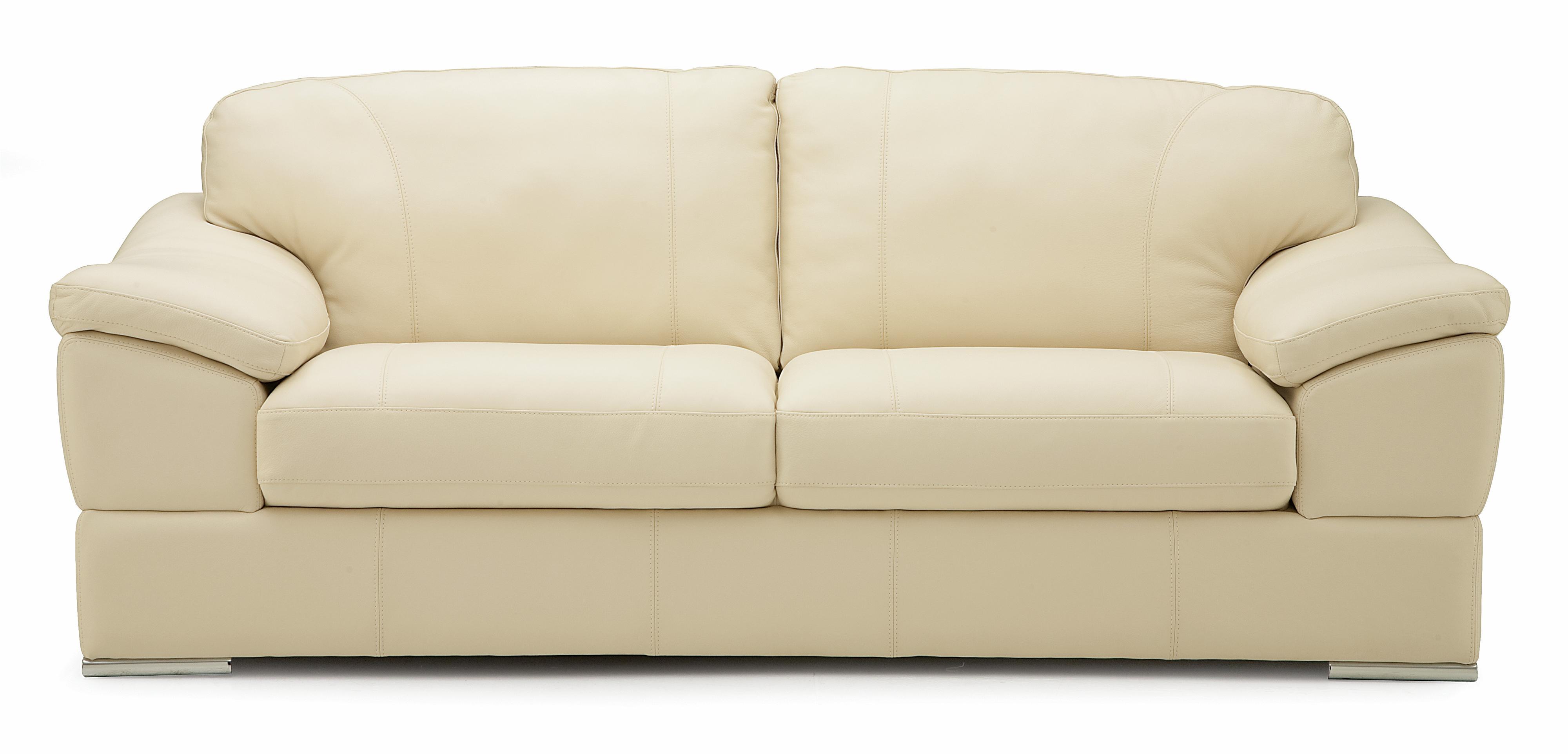 Palliser Acapulco 2-Seater Stationary Sofa - Item Number: 77876-01