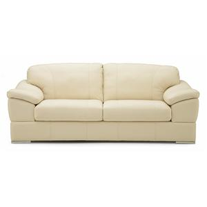 Palliser Acapulco 2-Seater Stationary Sofa