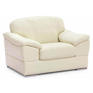 Palliser Acapulco Chair