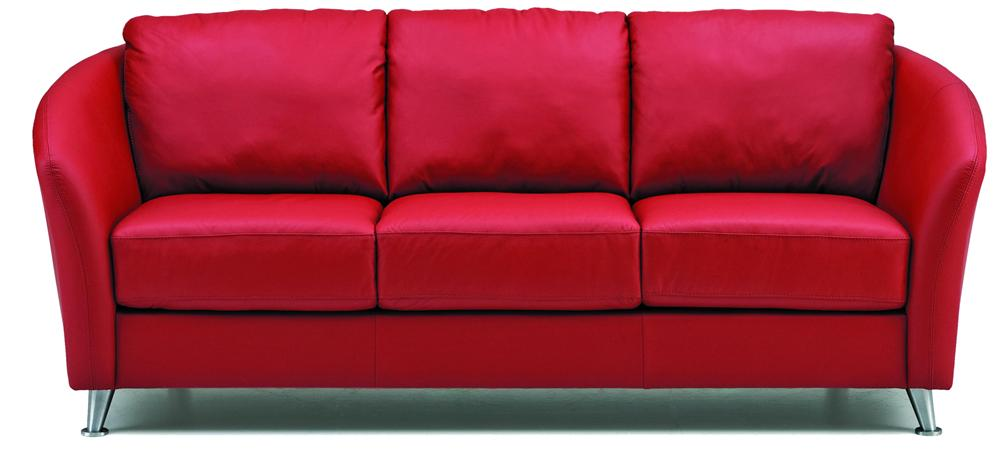 Alula Sofa by Palliser at Furniture and ApplianceMart