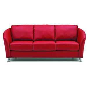 Palliser Alula 77427 Sofa
