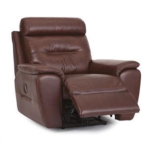 Palliser Arlington Wallhugger Power Recliner Chair